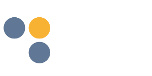 Europa Market Intelligence Ltd